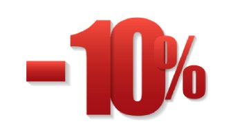 Забронируй онлайн со скидкой 10%